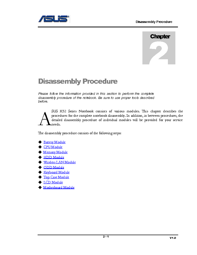 mazda mpv 1998 repair service manual