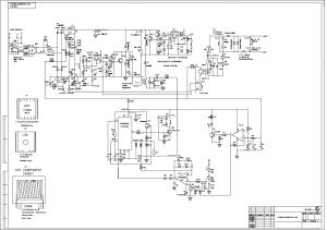TELWIN 140 WELDING MACHINE Service Manual download