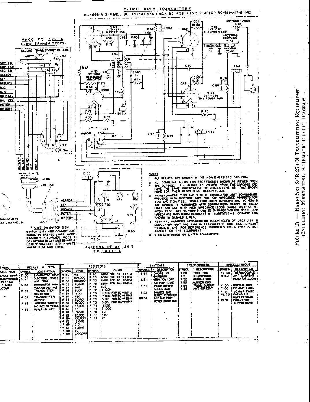 Dell Laptop Schematics