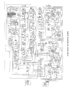 M6800 Kubota Ignition Switch Wiring Diagram  Best Place