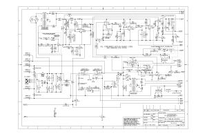 APC SMARTUPS SU2200 3000 Service Manual download