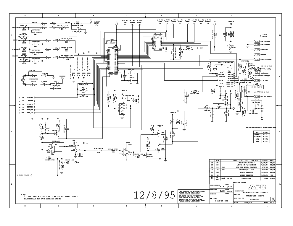 apc_back ups pro_640 0218f_sch.pdf_1 peterbilt model 367 wiring diagram wiring automotive wiring diagrams Panasonic Wiring Harness Diagram at fashall.co