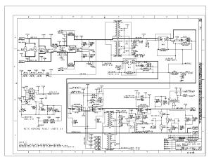 APC SMARTUPS SU2200 3000 Service Manual download, schematics, eeprom, repair info for
