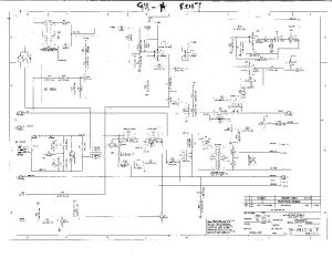 APC SMART UPS 600 CHASSIS 640 0911 A Service Manual