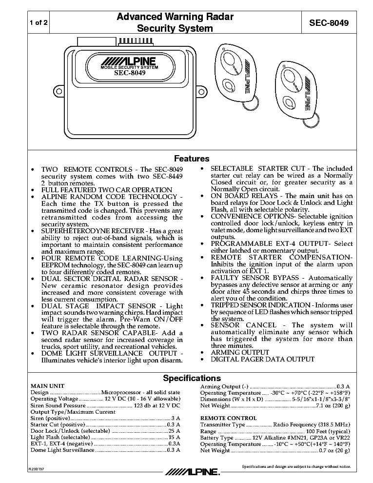alpine_sec 8049_mobile_security_system_wiring_diagram.pdf_1?resize\\\\\\\\\\\\\\\\\\\\\\\\\\\\\\\\\\\\\\\\\\\\\\\\\\\\\\\\\\\\\\\\\\\\\\\\\\\\\\\\\\\\\\\\\\\\\\\\\\\\\\\\\\\\\\\\\\\\\\\\\\\\\\\=665%2C861\\\\\\\\\\\\\\\\\\\\\\\\\\\\\\\\\\\\\\\\\\\\\\\\\\\\\\\\\\\\\\\\\\\\\\\\\\\\\\\\\\\\\\\\\\\\\\\\\\\\\\\\\\\\\\\\\\\\\\\\\\\\\\\&ssl\\\\\\\\\\\\\\\\\\\\\\\\\\\\\\\\\\\\\\\\\\\\\\\\\\\\\\\\\\\\\\\\\\\\\\\\\\\\\\\\\\\\\\\\\\\\\\\\\\\\\\\\\\\\\\\\\\\\\\\\\\\\\\\=1 alpine car alarm wiring diagram wiring diagrams alpine sec-8028 wiring diagram at beritabola.co