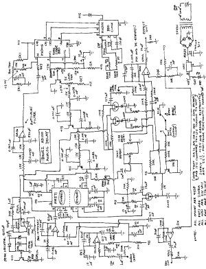 IBANEZ MANUAL  Auto Electrical Wiring Diagram