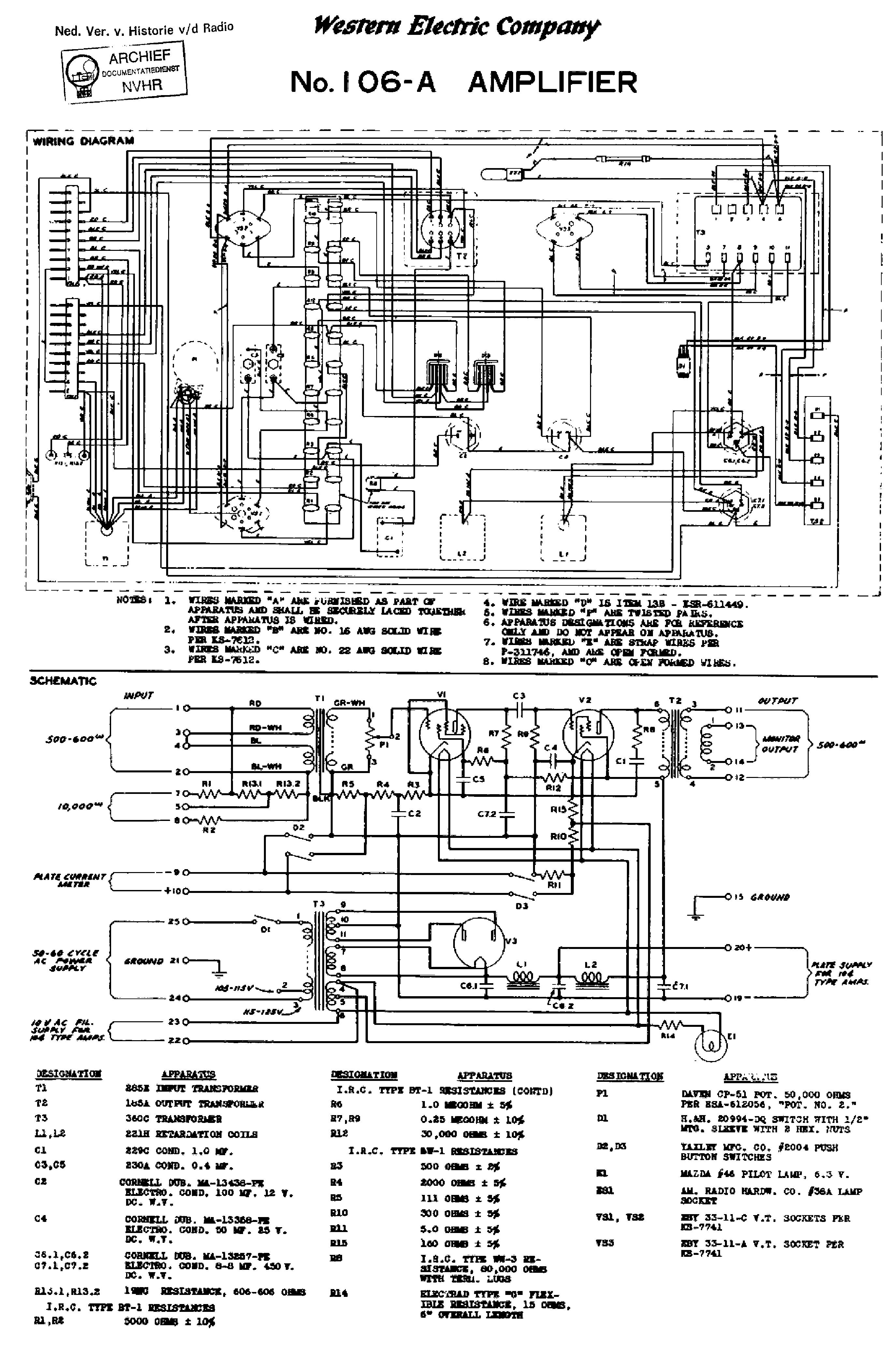 Peugeot 106 Service Manual