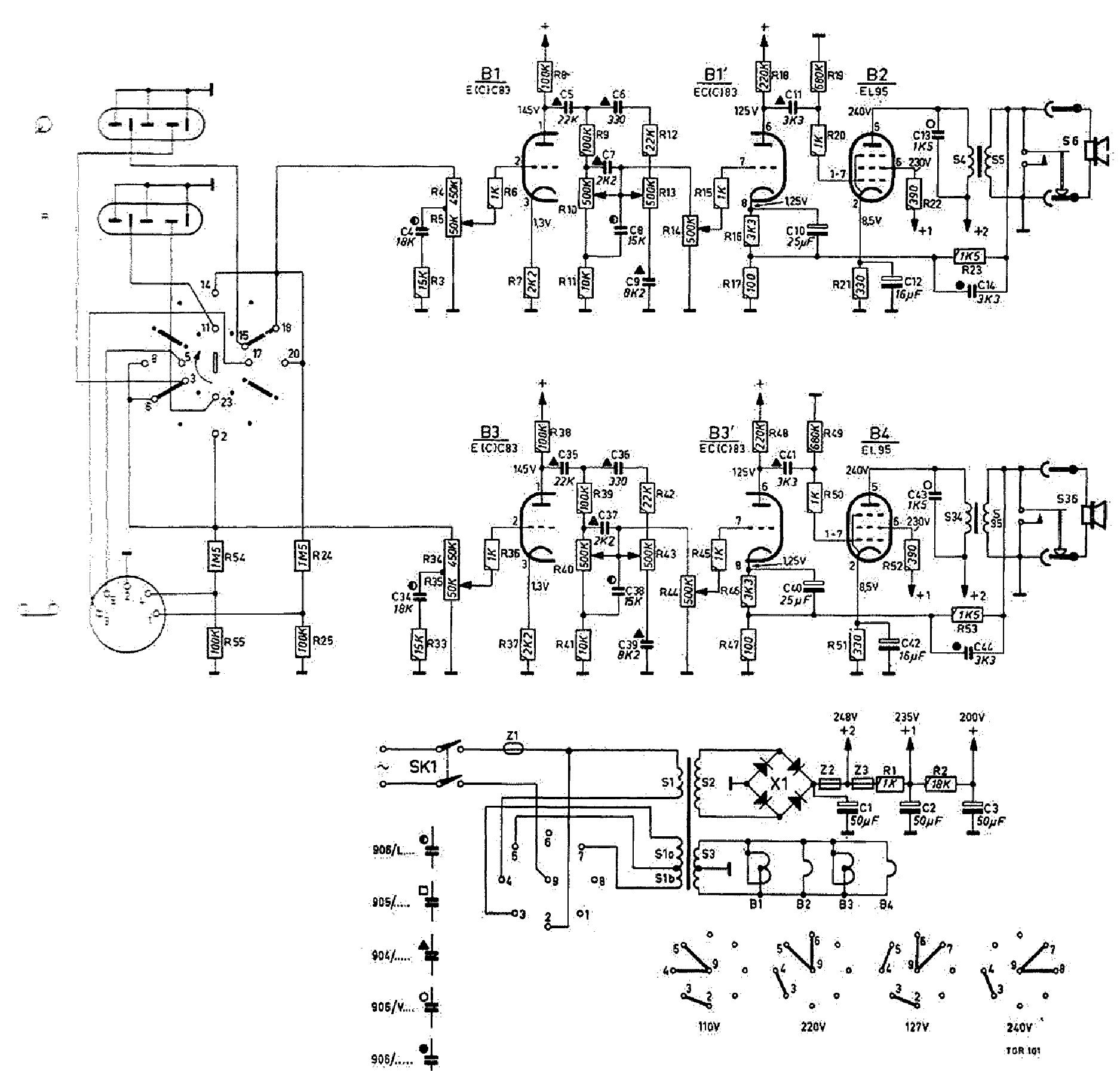 Memorex Projection Clock Radio Manual