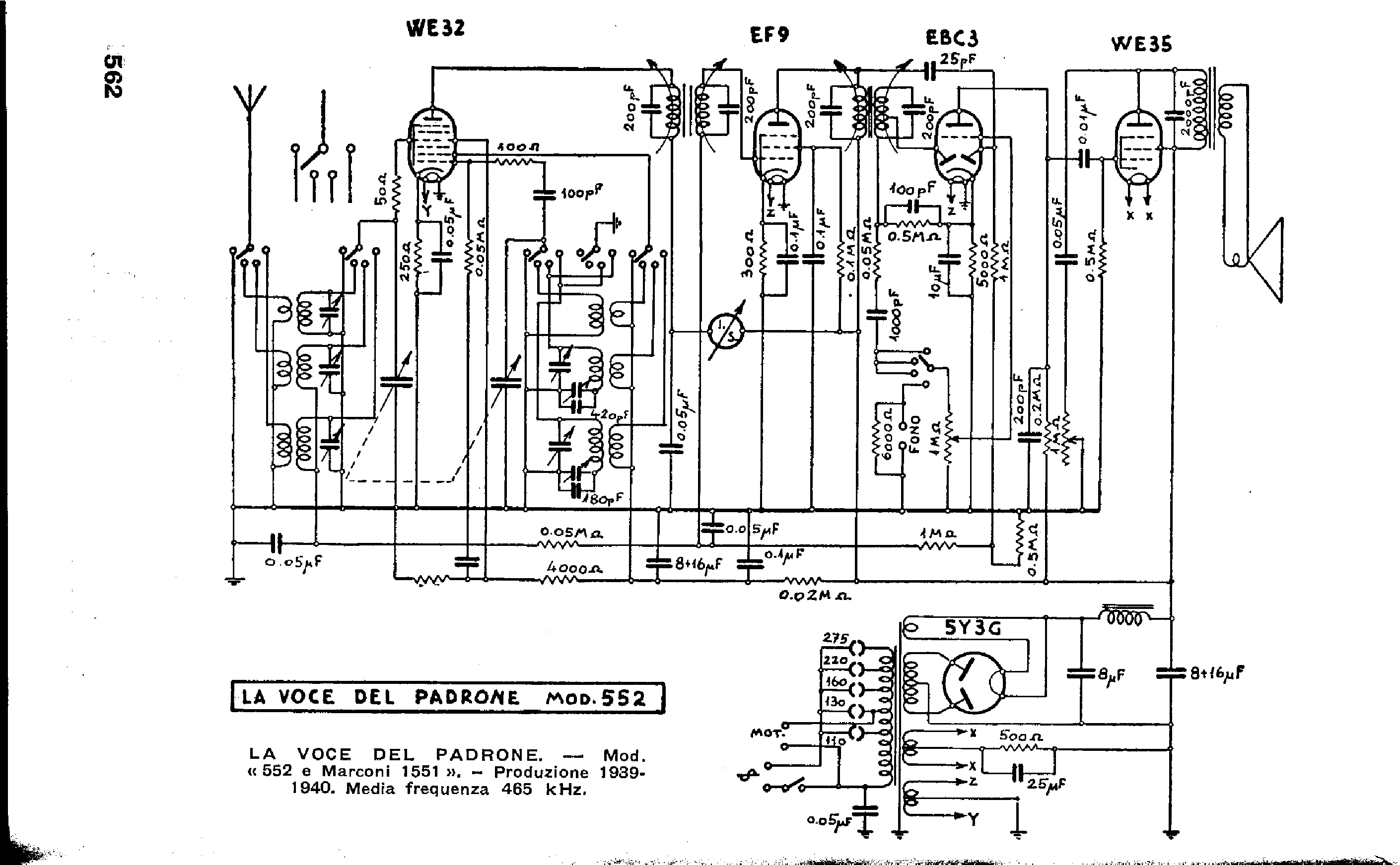 Experimental Aircraft Wiring Diagram