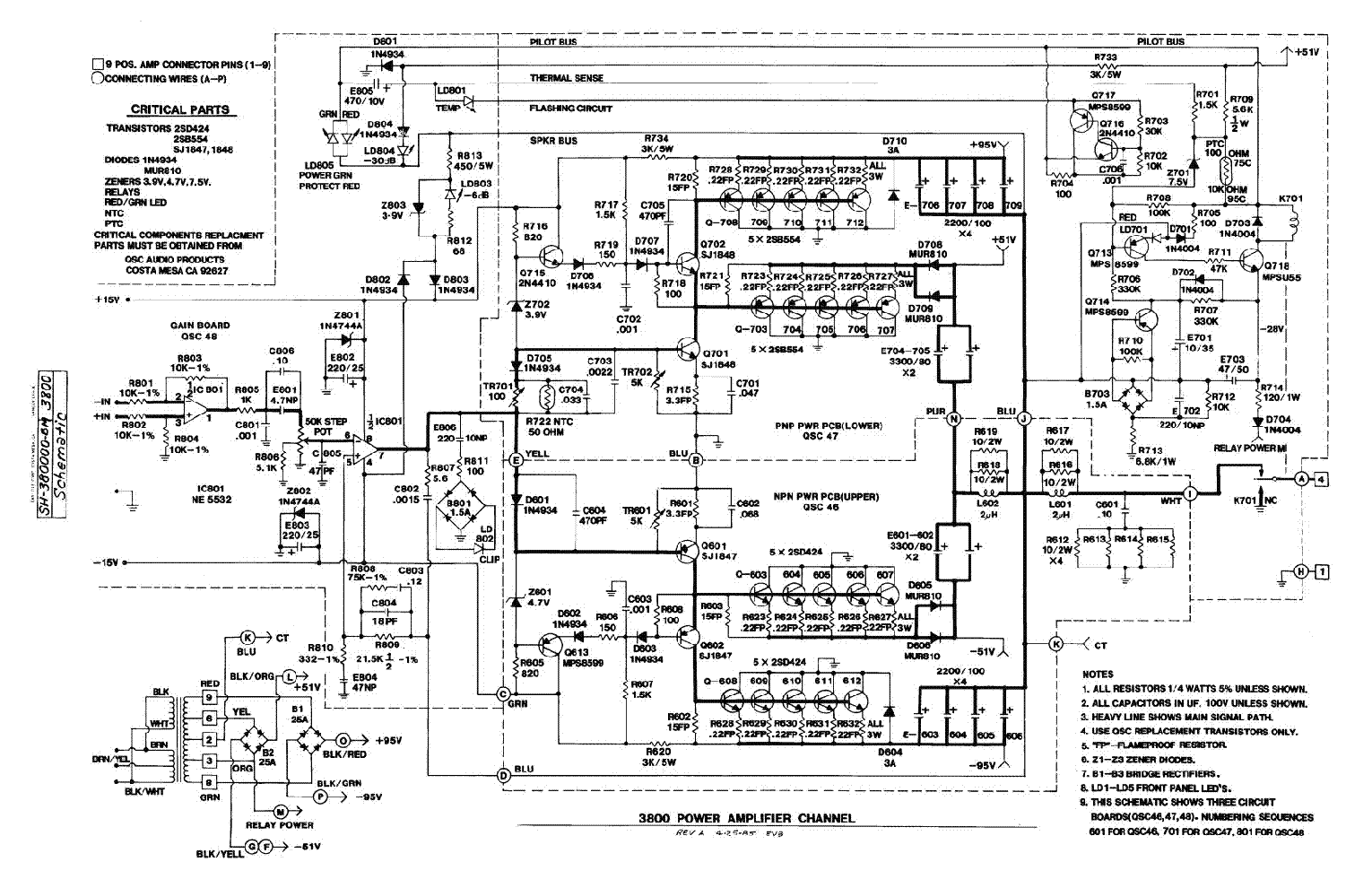 Ford Maverick Wiring Diagram Get Free Image About Ford