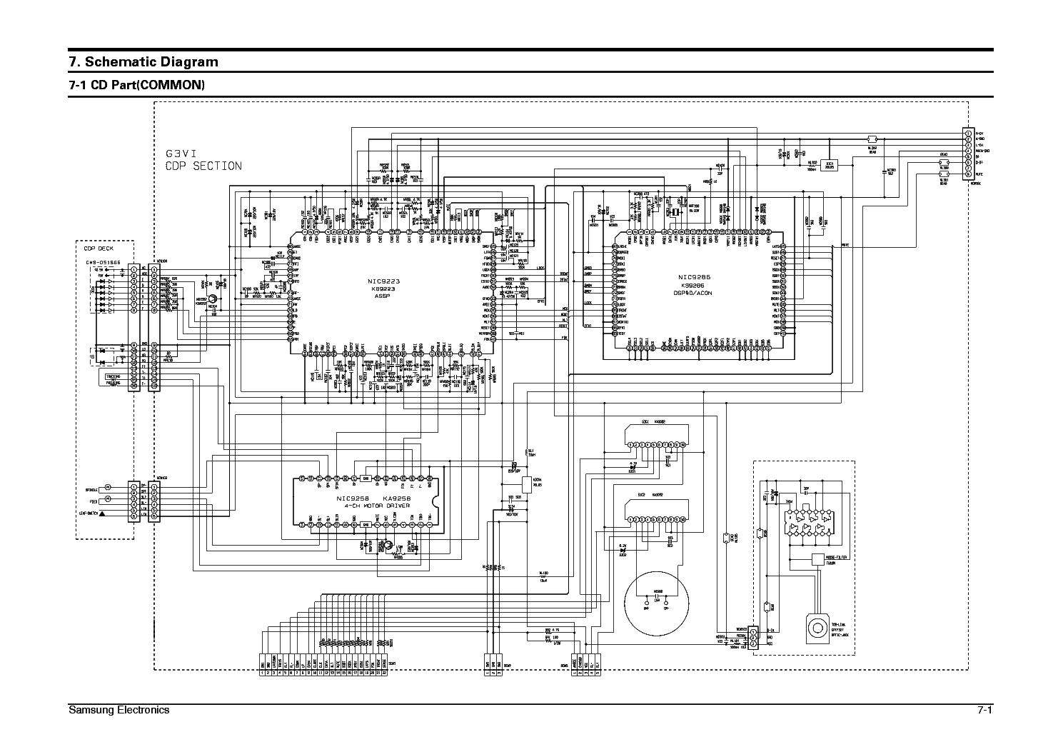 Samsung Max900 Service Manual Download Schematics Eeprom