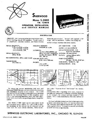 Sherwood Scp 802 Wiring Diagram  Wiring Diagram