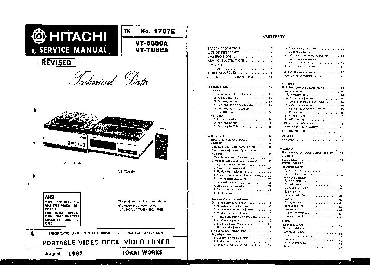 wilmar 800 spreader manual ebook