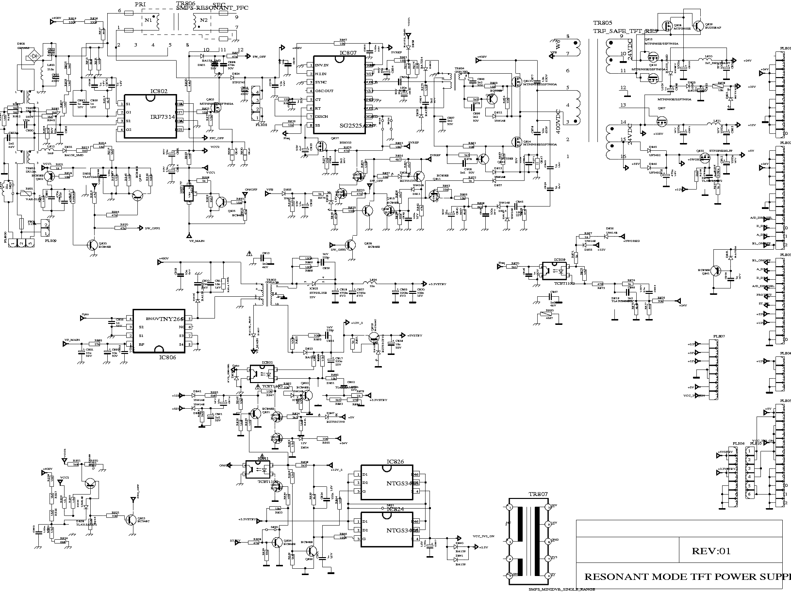 Iphone 6 Circuit Diagram