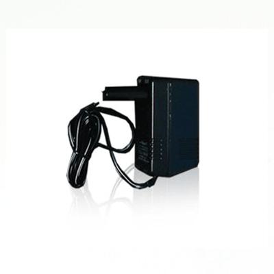 Električni sklop za video interfon DC14V Elektro Vukojevic