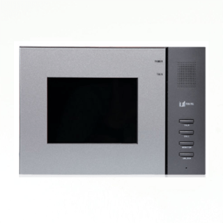 Monitor za sistem CM-02NERV 5 incha TFT Teh Tel Elektro Vukojevic