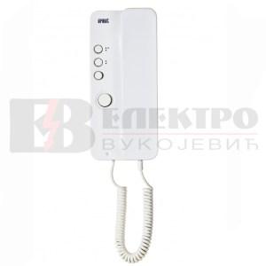 Urmet interfonska slušalica MIRO 1150/35 Elektro Vukojevic