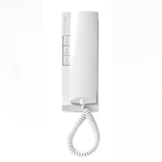 Bitron audio interfonska slusalica AV1407/004 Elektro Vukojevic