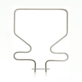 Grijač/grijači šporeta/štednjaka Gorenje 1100W