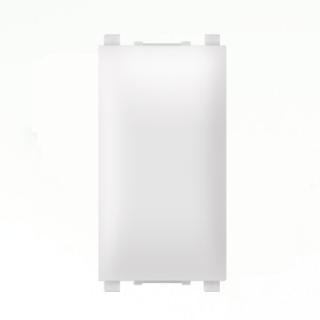 Poklopac maske 1M Aling Conel Experience Elektro Vukojevic