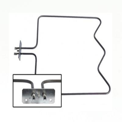 Grijač/grijači šporeta/štednjaka Beko 1300W
