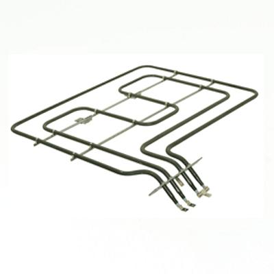 Grijač/grijači šporeta/štednjaka Beko dupli 1100+1100W