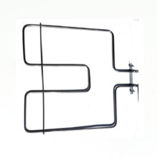 Grijač/grijači šporeta/štednjaka Gorenje 1150W
