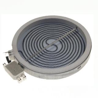 Ringla/grejna ploča FI 145 1200W