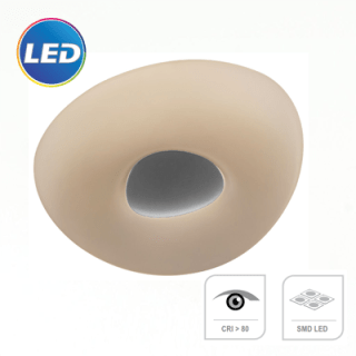 LED plafonjera 20W Elektro Vukojevic
