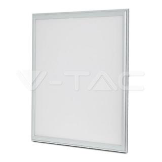 A-LED panel ugradni 45W 6400K 595x595x14 Elektro Vukojevic