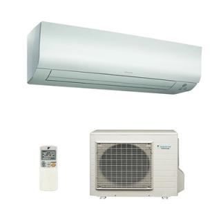 Klima uređaj inverter Daikin Comfora 3,5kW-4,0kW Elektro Vukojevic