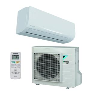 Klima uređaj inverter Daikin Sensira 6kW-6,4kW Elektro Vukojevic