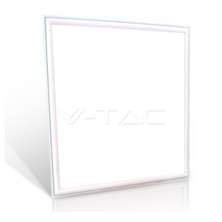 LED panel ugradni 29W 6400K 595x595x13 Elektro Vukojevic