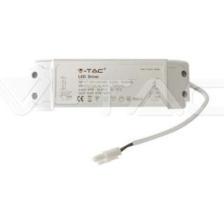 Driver za LED panel 42W Dimabilni Elektro Vukojevic