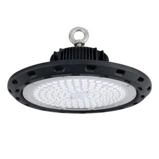 LED industrijska visilica 150W 6400K 15000lm Horoz Elektro Vukojevic