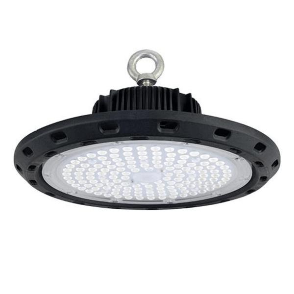 LED industrijska visilica 50W 6400K 5000lm Horoz Elektro Vukojevic