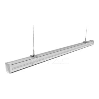 LED svjetiljka visilica 50W 4000K 1500mm Elektro Vukojevic