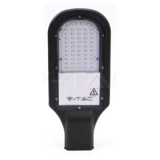 LED ulična svjetiljka 30W IP65 6400K 3000lm Samsung cip Elektro Vukojevic