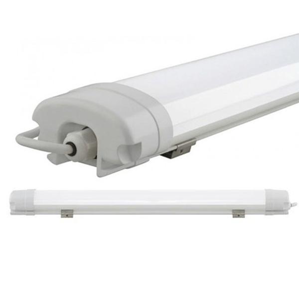 LED vodotijesna svjetiljka 36W 4200K 1260mm Horoz Elektro Vukojevic