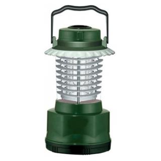 Panik lampa protiv komaraca 7W Horoz Elektro Vukojevic