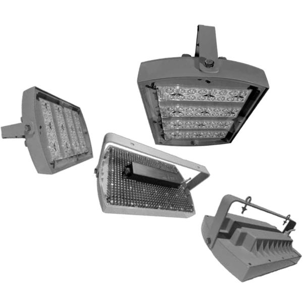 Industrijska LED svjetiljka 3x16 0,8A 135W Philips Elektro Vukojevic