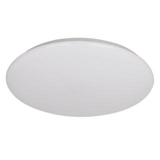 LED Plafonjera 120W RGB fi780mm sa daljinskim Mitea Elektro Vukojevic