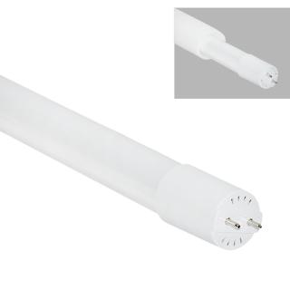 LED cijev T8 18W 4000K 1800lm 120cm Mitea Elektro Vukojevic