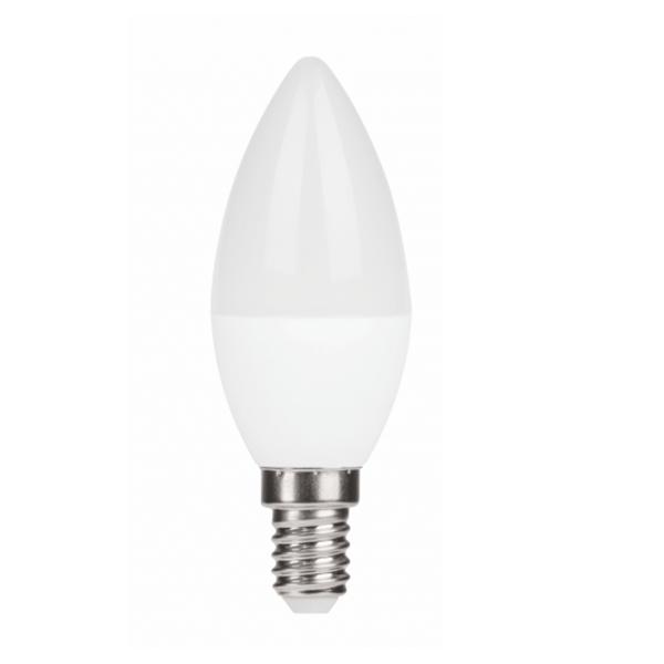 LED eco sijalica E14 5W C36 4000K Mitea Elektro Vukojevic