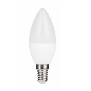 LED eco sijalica E14 5W C36 6500K Mitea Elektro Vukojevic