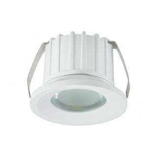 LED lampa svjetiljka ugradna 3W 6500K 270lm Mitea Elektro Vukojevic
