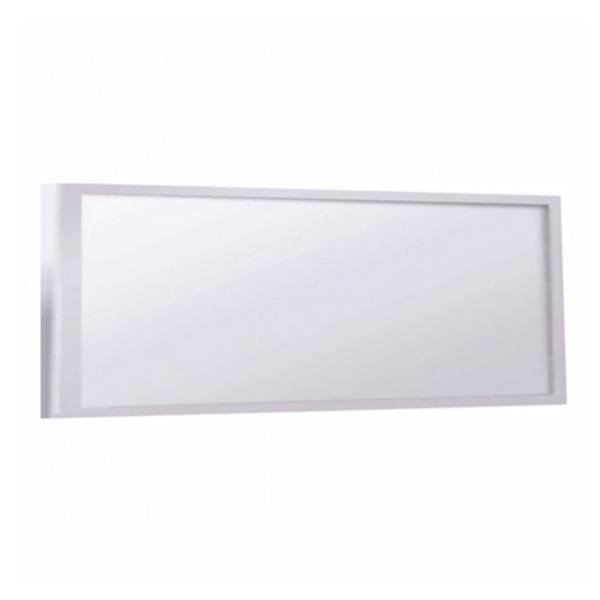 Nadgradni LED panel 40W 6500K 3600lm IP20 Mitea Mitea Elektro Vukojevic