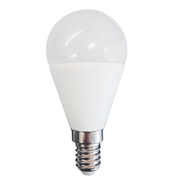 Sijalica LED eco E14 7W G45 6500K Mitea Elektro Vukojevic
