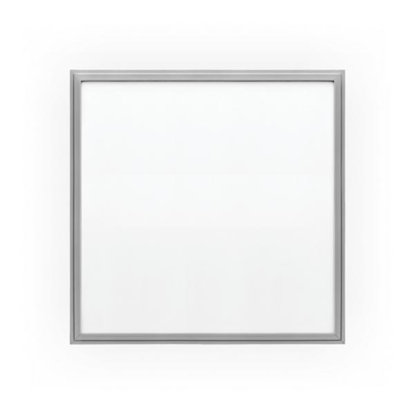 Ugradni LED panel 40W 3600lm 6500K Silver Mitea Elektro Vukojevic