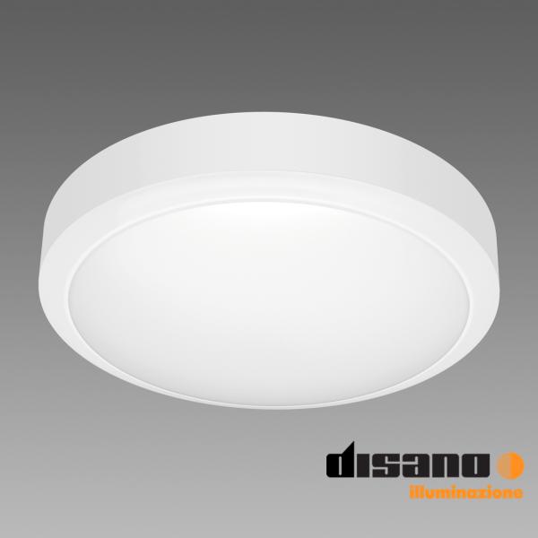 Svjetiljka LED 14W 1844 GLOBO 1550lm 4000K Disano Elektro Vukojevic